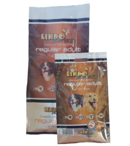 003 LINDO PLUS-PIENSO-PERRO-REGULAR-ADULT