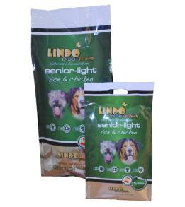 004 LINDO PLUS-PIENSO-PERRO-SENIOR-LIGHT