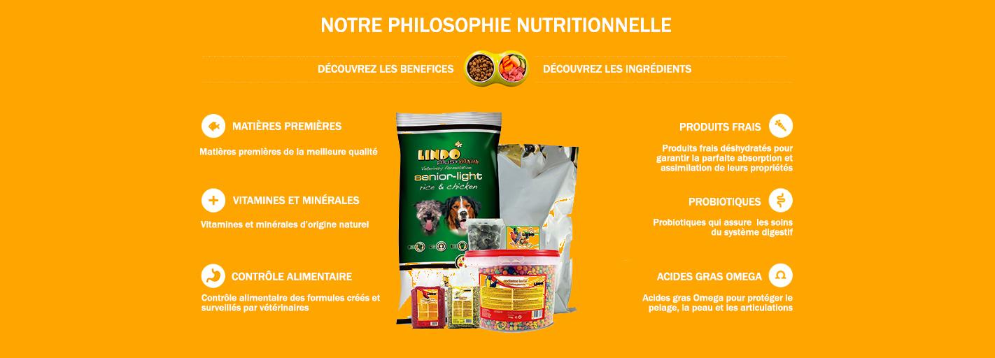 nuestra-filosofia-de-nutricion---frances