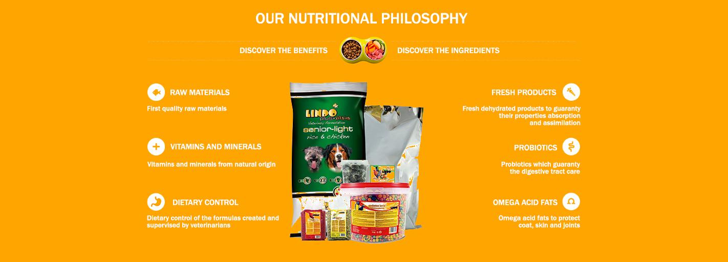 nuestra-filosofia-de-nutricion---ingles